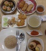 Bakmi Joss Restaurant