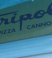 Tripoli Pizza Bakery