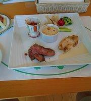 Hotel Foresta Chokai Restaurant