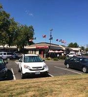Burgerville USA