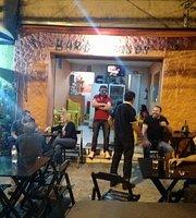 Bar E Lanchonete Dos Amigos