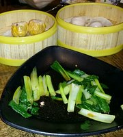 Mama's Wok Yum Cha & Bar
