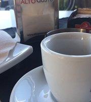 Cafe Nour