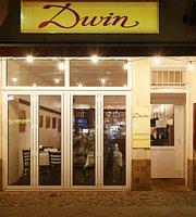 Dwin Armenisches Restaurant