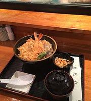 Zi Nen Ya Japanese Restaurant