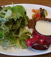 Italian Dining Satoru
