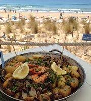 Pe Nu Beach Club