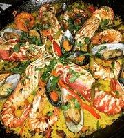 Espaco Setubal Restaurante