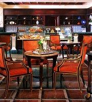 Al Maha Lounge