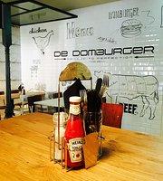 De Domburger