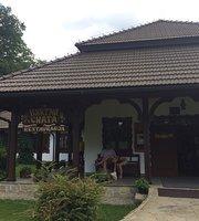 Bartna Chata Restaurant