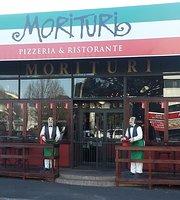 Morituri Pizzeria & Ristorante