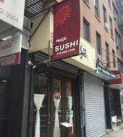 Inase Sushi Restaurant