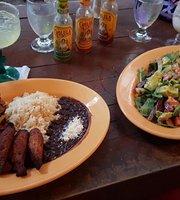 Jalipeño Mexican Kitchen