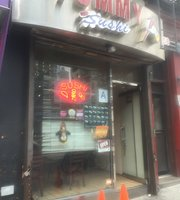 Yummy Sushi Japanese Restaurant