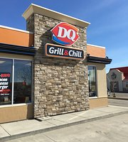 Miles City Dairy Queen