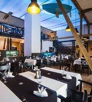 Restauracja Winiarnia Terra Mare