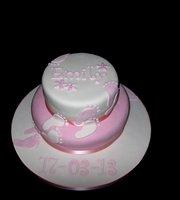 Eat Cake & Celebrate