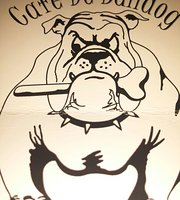 Cafe De Bulldog