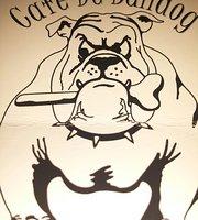 Cafe De Bulldog