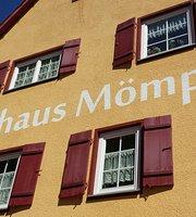 Wirtshaus Moempel