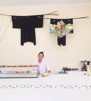 Nippon Sushi Mai Catering