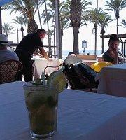 Restaurante Playa Sol