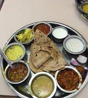 Malhar Pure Veg