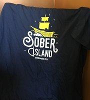 Sober Island Brewing Company