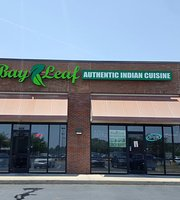 Bay Leaf Authentic Indian Cuisine
