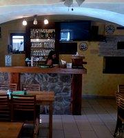 Restaurant U Zamku