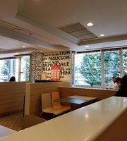 McDonald's Fuji Road Shakujii