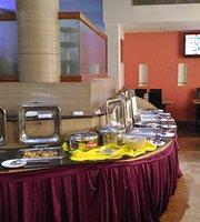 Aahar Restaurant