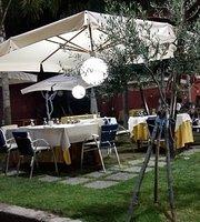 Il Castello Ristorante Pizzeria Braceria