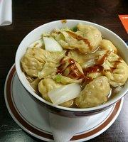 wok2home