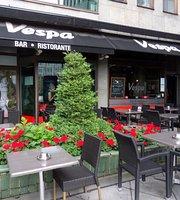 Ravintola Vespa