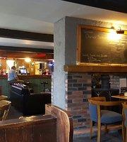 Clachan Cottage Hotel Restaurant