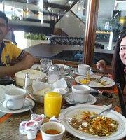 Fastory Restaurant