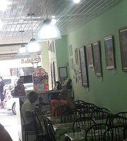 Restaurante Fazendao