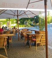 Cafe Creperie Strakaty Kralik