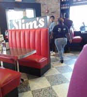 Slim's Diner