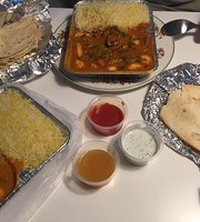 Monsoon - Indian Cuisine