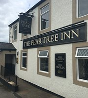 The Pear Tree Inn