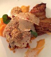 Brasserie De Engelenbak