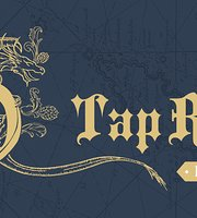 D Tap Room By Drakonus
