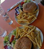Illusions Mediterranean Restaurant