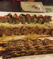 Tokyo Japanese Cuisine