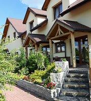 Restauracja Chata Staropolska Dom Przyjęć
