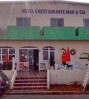 Hotel e Restaurante Mar & Cia