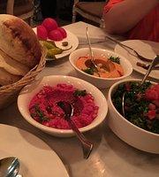 Mayar Restaurant  for Lebanese  Cuisine